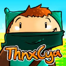 Thxcya