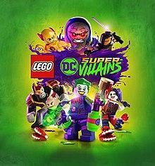 220px-Lego_DC_Super-Villains_Cover