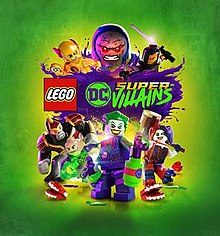 220px-Lego_DC_Super-Villains_Cover